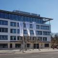Geschäftsstelle-GAG-Ludwigshafen