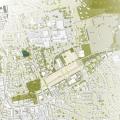Masterplan-östliche-Innenstadt-Crailsheim