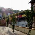Parkhaus Calw a1
