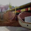 Parkhaus Calw a2