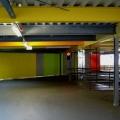 Parkhaus Calw i-2