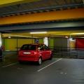 Parkhaus Calw i-4