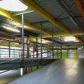 Parkhaus Calw i1