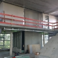 Creation Center BASF Ludwigshafen B4