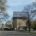 Creation Center BASF Ludwigshafen V1