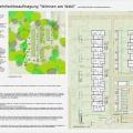 plan-1_web