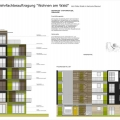 plan-5_web