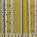 Brühl Calw Strichcode 1