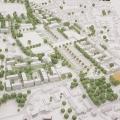 Masterplan Östliche Innenstadt Crailsheim
