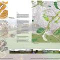 Leonberg Engelbergtrasse Plan 1