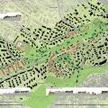 Leonberg Engelbergtrasse Plan 2