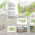 Leonberg Engelbergtrasse Plan 3