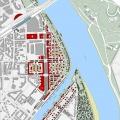 Rheinufer Süd Ludwigshafen p1-masterplan