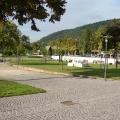 Brühl Calw a-3-park