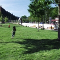 Brühl Calw a-4-park