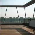 Ludwigshafen Rheinufer Süd d11