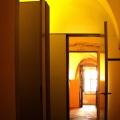 Schloss Favorite i1