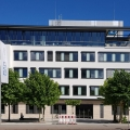 GAG Ludwigshafen