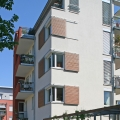 Karlsruhe Baugruppe a-5