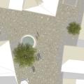 plan-4-_web