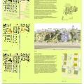sml_plan-2_web